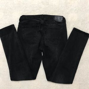 Pacsun  Los angles skinny Jean Pants Men Size 32